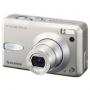 Цифровой фотоаппарат Fuji FinePix F30