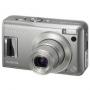 Цифровой фотоаппарат Fuji FinePix F31fd