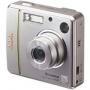 Цифровой фотоаппарат Fuji FinePix F420