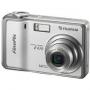 Цифровой фотоаппарат Fuji FinePix F470