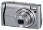 Цифровой фотоаппарат Fuji FinePix F47fd