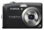 Цифровой фотоаппарат Fuji FinePix F50fd