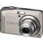 Цифровой фотоаппарат Fuji FinePix F60fd