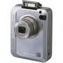 Цифровой фотоаппарат Fuji FinePix F610