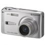 Цифровой фотоаппарат Fuji FinePix F650