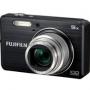 Цифровой фотоаппарат Fuji FinePix J120