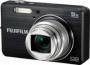 Цифровой фотоаппарат Fuji FinePix J150w