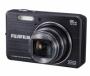 Цифровой фотоаппарат FUJIFILM FinePix J250