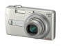 Цифровой фотоаппарат FUJIFILM FinePix J50