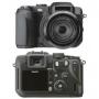 Цифровой фотоаппарат Fuji FinePix S20 Pro