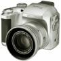 Цифровой фотоаппарат Fuji FinePix S3500