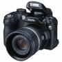 Цифровой фотоаппарат Fuji FinePix S5000