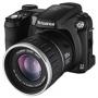Цифровой фотоаппарат Fuji FinePix S5600