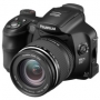 Цифровой фотоаппарат Fuji FinePix S6500fd