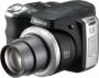 Цифровой фотоаппарат Fuji FinePix S8100fd