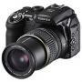 Цифровой фотоаппарат Fuji FinePix S9600