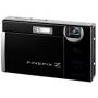 Цифровой фотоаппарат Fuji FinePix Z200fd