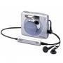 Цифровой фотоаппарат Fuji Finepix 30i