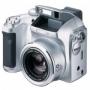 Цифровой фотоаппарат Fuji Finepix 3800