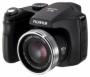 Цифровой фотоаппарат Fujifilm FinePIx S5700