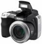 Цифровой фотоаппарат Fujifilm FinePix S8000fd