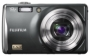 Цифровой фотоаппарат Fujifilm FinePix F70 EXR