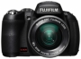 Цифровой фотоаппарат Fujifilm FinePix HS20EXR
