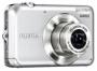 Цифровой фотоаппарат Fujifilm FinePix JV150