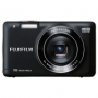 Цифровой фотоаппарат Fujifilm FinePix JX540
