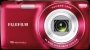 Цифровой фотоаппарат Fujifilm FinePix JZ200
