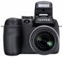 Цифровой фотоаппарат Fujifilm FinePix S1500
