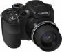 Цифровой фотоаппарат FujiFilm FinePix S1700