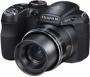 Цифровой фотоаппарат Fujifilm FinePix S2500HD