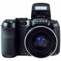Цифровой фотоаппарат Fujifilm FinePix S2980