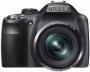 Цифровой фотоаппарат Fujifilm FinePix SL280