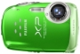 Цифровой фотоаппарат Fujifilm FinePix XP10