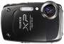 Цифровой фотоаппарат Fujifilm FinePix XP20