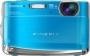 Цифровой фотоаппарат Fujifilm FinePix Z70