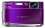 Цифровой фотоаппарат Fujifilm FinePix Z80