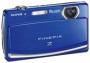 Цифровой фотоаппарат Fujifilm FinePix Z90