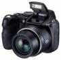 Цифровой фотоаппарат Fujifilm Finepix S2100