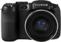 Цифровой фотоаппарат Fujifilm Finepix S2700HD