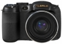 Цифровой фотоаппарат Fujifilm Finepix S2850HD