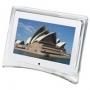 Цифровая фоторамка Fun Twist iFrame 701