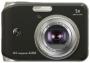 Цифровой фотоаппарат General Electric A1050
