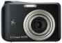 Цифровой фотоаппарат General Electric A1255