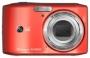 Цифровой фотоаппарат General Electric A1456W