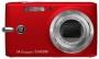 Цифровой фотоаппарат General Electric E1450W
