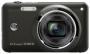 Цифровой фотоаппарат General Electric E1480W