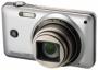 Цифровой фотоаппарат General Electric E1486TW